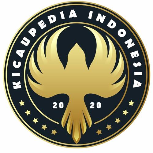 Kicaupedia Indonesia's avatar