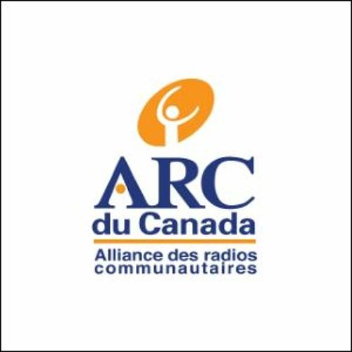 ARCduCanada's avatar