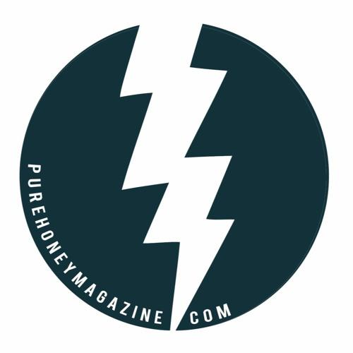 PureHoney Magazine's avatar