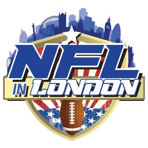 NFLinLondon's avatar