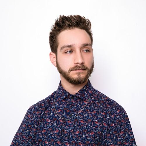 DJ Spadus's avatar