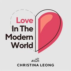 Love In The Modern World