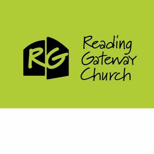 Reading Gateway Church's avatar