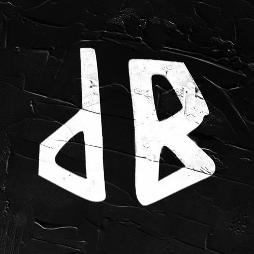 dat Brass's avatar