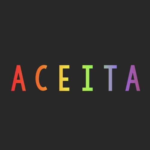Aceita's avatar