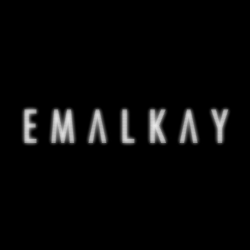 Emalkay's avatar