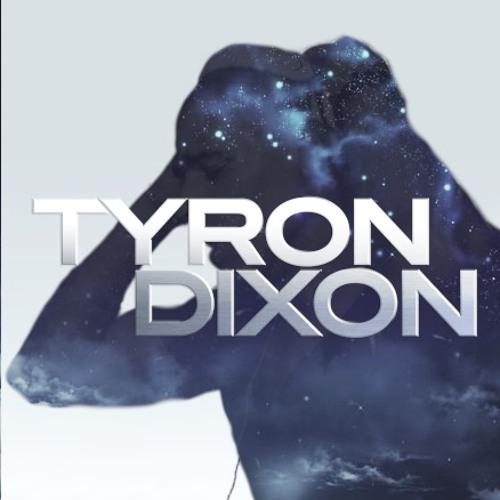 Tyron Dixon's avatar