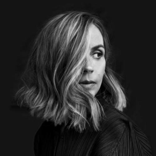 Anja Schneider's avatar