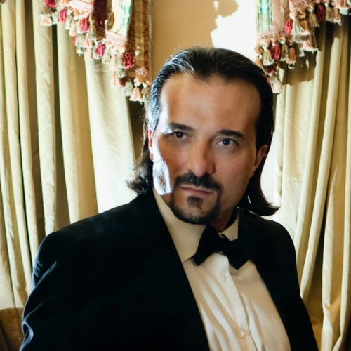 Franco Corso's avatar