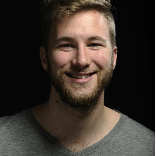 MatthieuDelage's avatar