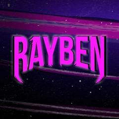 RAYBEN