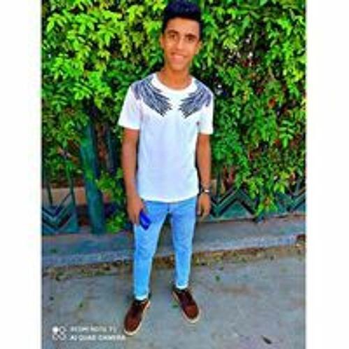 محمد الامين's avatar