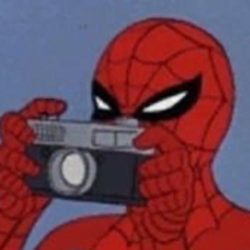 S.I.N.'s avatar
