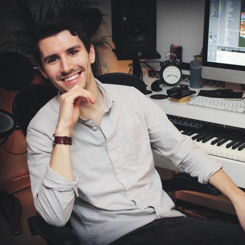 James Wedlock Music's avatar