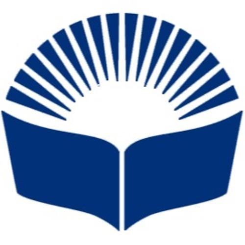 Українське Біблійне Товариство's avatar