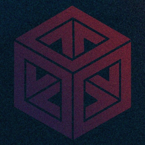 In A Box Records's avatar