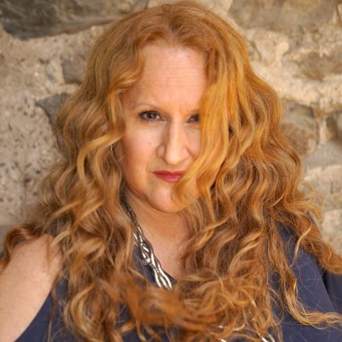 Tanja Kallen's avatar