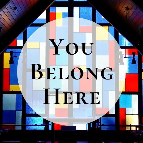 St. Augustine's Chapel's avatar