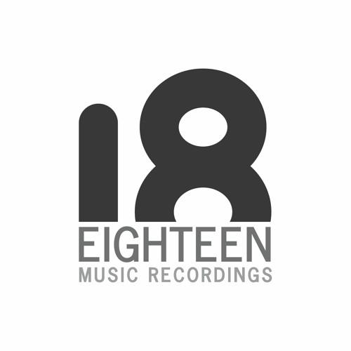 Eighteen Music Recordings's avatar