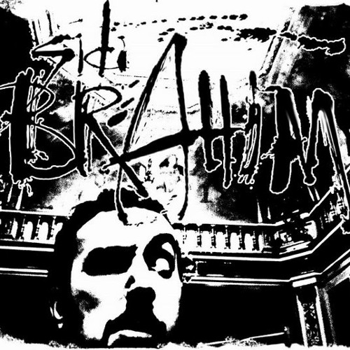 Cheïkh Sidi Brahim's avatar