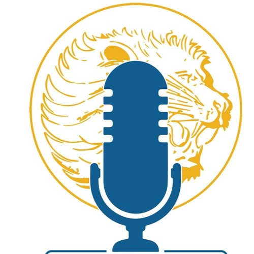 Addis Fortune's avatar