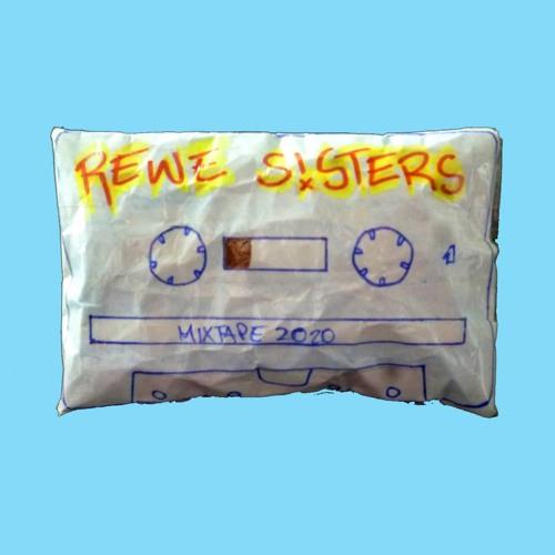 REWE SISTERS's avatar
