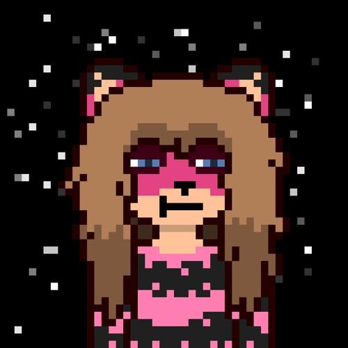 JenTheFox's avatar