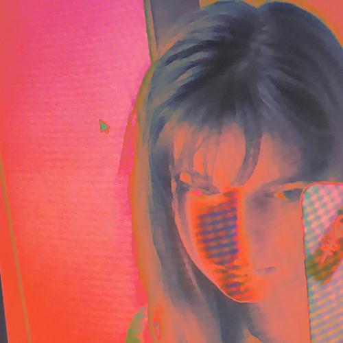 Auri Galliani's avatar