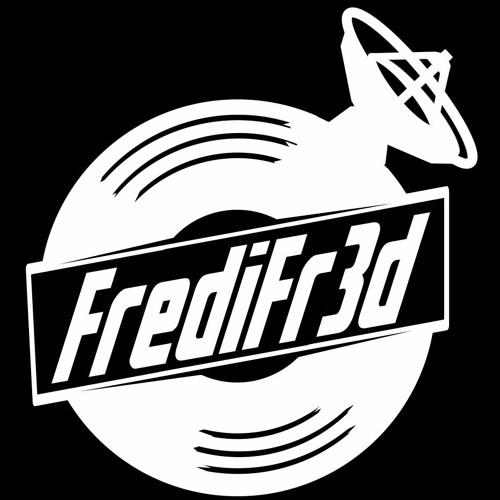 FrediFr3D's avatar