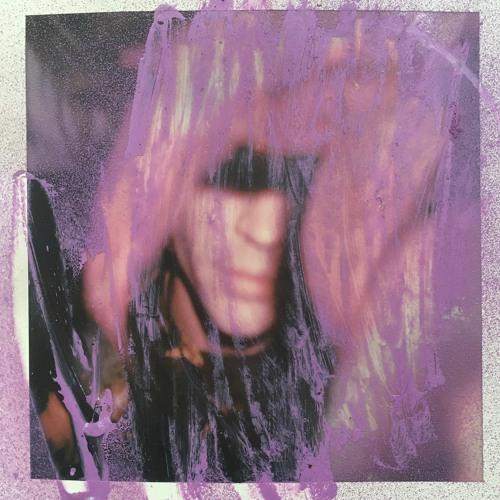 Peter Fonda's avatar