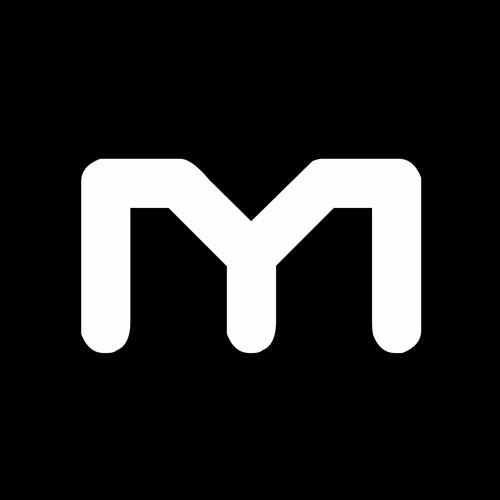 Maximalistix's avatar