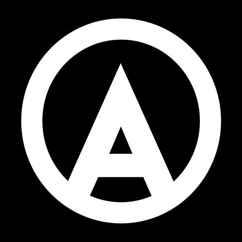 Asharic Records's avatar