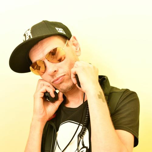 dj_GP's avatar
