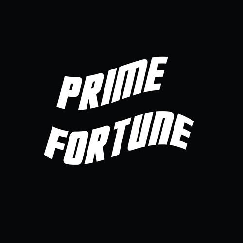 Prime Fortune's avatar