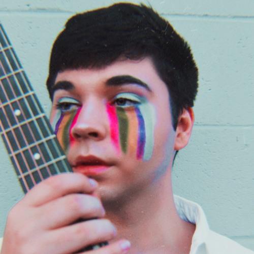 Austin Kiefer's avatar