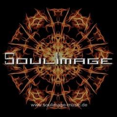 Soulimage
