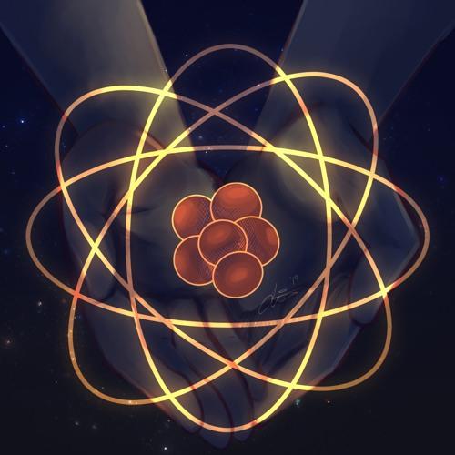 Atom Jetty's avatar