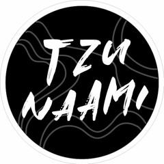 TZUNAAMI