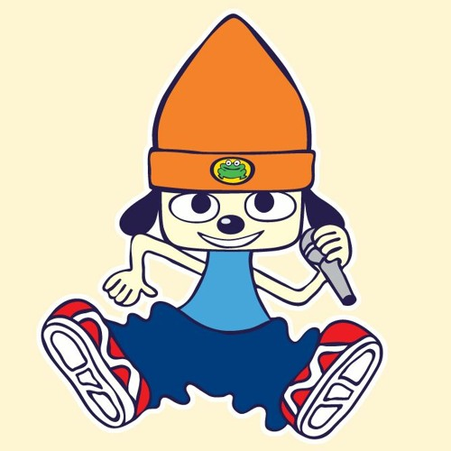 naz's avatar