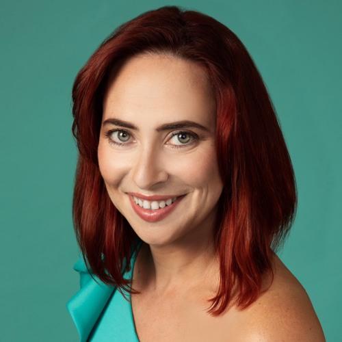 Amy Barron Smolinski's avatar