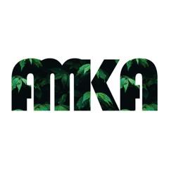 Lady Gaga | 911 x Heavy Metal Lover | 911 (Emergency) | AMKA