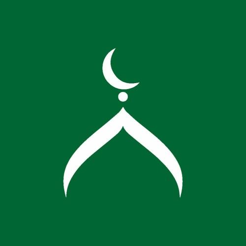 Moulana Abdool Haq Makada's avatar