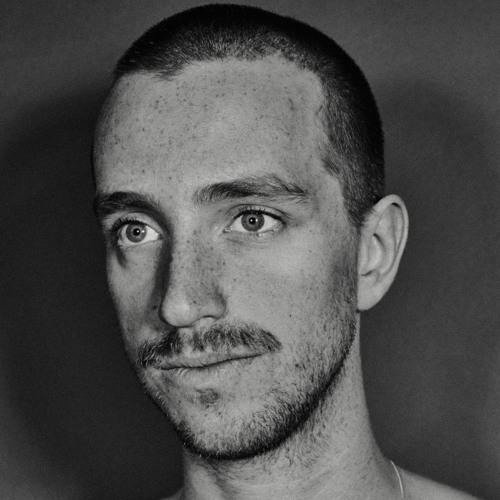Abe Dijkman's avatar