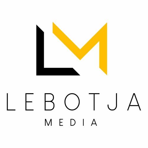 Lebotja Media's avatar
