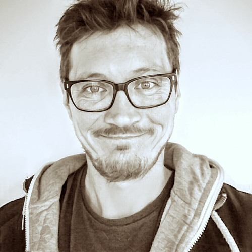 czt's avatar
