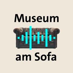 Salzburg Museum Podcast