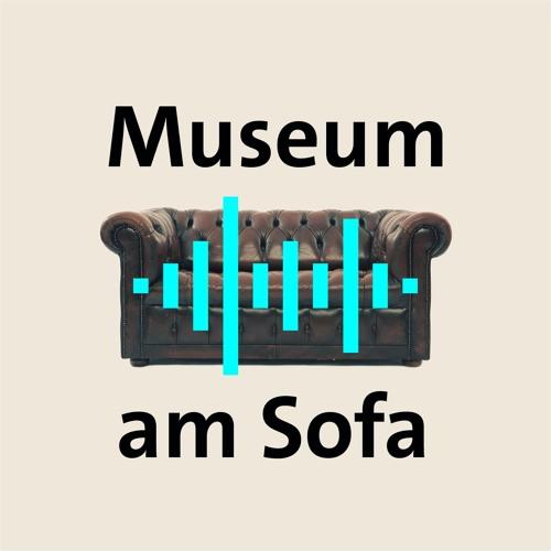 Salzburg Museum Podcast's avatar
