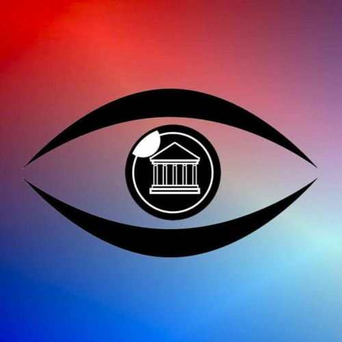 Skopeo - L'Observatoire's avatar