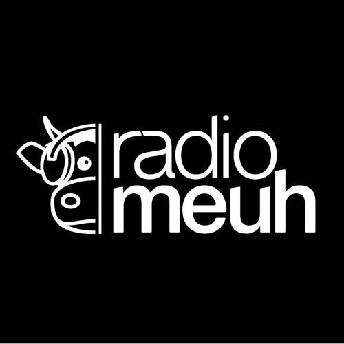 Radiomeuh's avatar