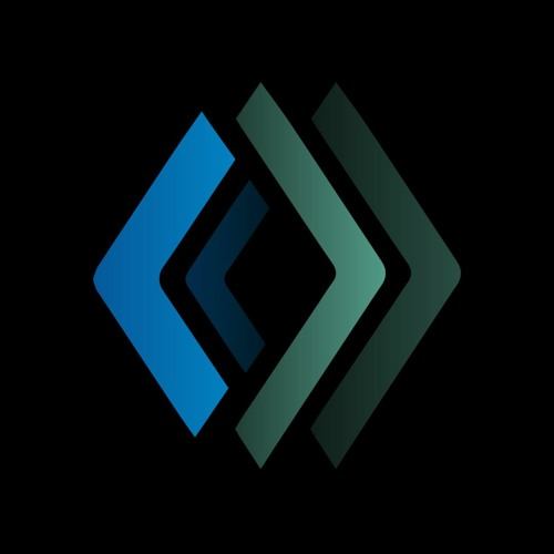 Prospect Records's avatar